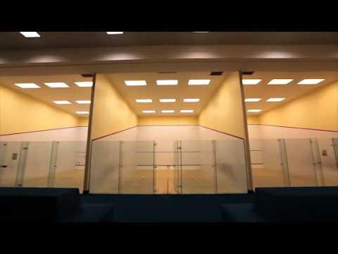 equinox sports club squash worldwide equinox sports club squash worldwide